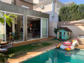Comprar Casas / Condomínio em Ribeirão Preto R$ 1.890.000,00 - Foto 10