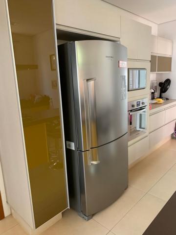 Comprar Casas / Condomínio em Ribeirão Preto R$ 1.890.000,00 - Foto 9