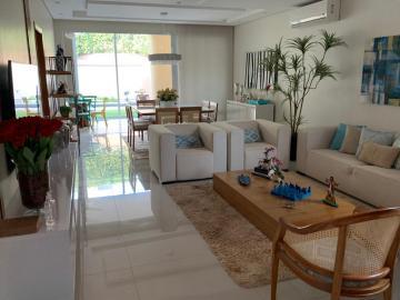 Comprar Casas / Condomínio em Ribeirão Preto R$ 1.890.000,00 - Foto 3