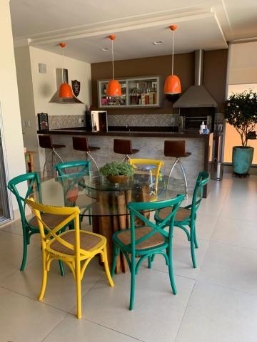 Comprar Casas / Condomínio em Ribeirão Preto R$ 1.890.000,00 - Foto 23