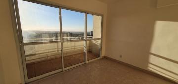 Comprar Apartamento / Padrão em Ribeirão Preto R$ 400.000,00 - Foto 1