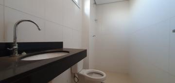 Comprar Apartamento / Padrão em Ribeirão Preto R$ 400.000,00 - Foto 14