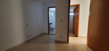 Comprar Apartamento / Padrão em Ribeirão Preto R$ 400.000,00 - Foto 17