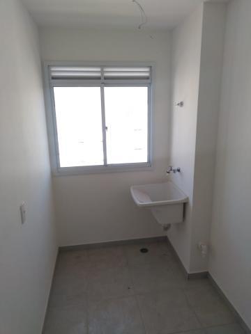 Comprar Apartamento / Padrão em Ribeirão Preto R$ 185.000,00 - Foto 7
