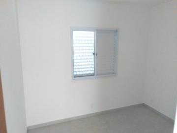 Comprar Apartamento / Padrão em Ribeirão Preto R$ 185.000,00 - Foto 4
