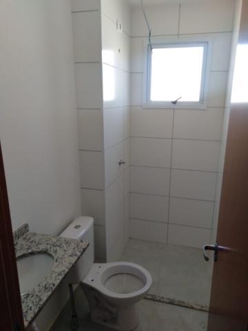 Comprar Apartamento / Padrão em Ribeirão Preto R$ 185.000,00 - Foto 8