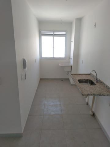 Comprar Apartamento / Padrão em Ribeirão Preto R$ 185.000,00 - Foto 6