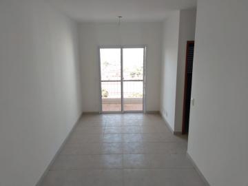 Comprar Apartamento / Padrão em Ribeirão Preto R$ 185.000,00 - Foto 1