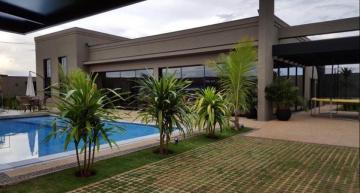 Jardinopolis Chacaras Rio Pardo Casa Venda R$1.900.000,00 Condominio R$500,00 4 Dormitorios 10 Vagas Area do terreno 1500.00m2 Area construida 450.00m2