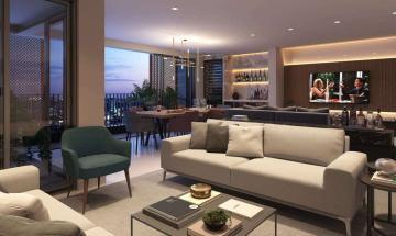 Comprar Apartamento / Padrão em Ribeirão Preto R$ 1.139.816,00 - Foto 3