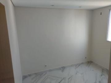 Alugar Apartamento / Padrão em Ribeirao Preto R$ 1.650,00 - Foto 11