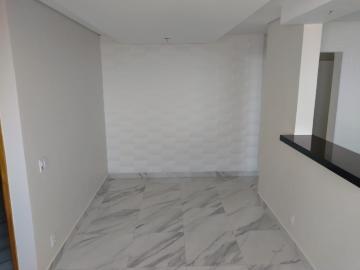 Alugar Apartamento / Padrão em Ribeirao Preto R$ 1.650,00 - Foto 8