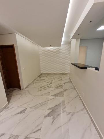 Alugar Apartamento / Padrão em Ribeirao Preto R$ 1.650,00 - Foto 7