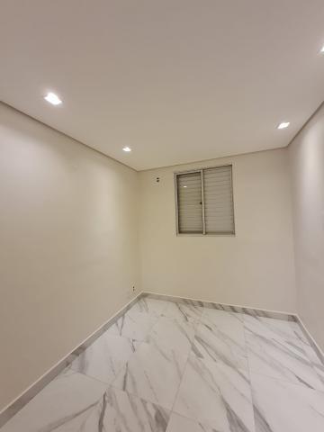 Alugar Apartamento / Padrão em Ribeirao Preto R$ 1.650,00 - Foto 12