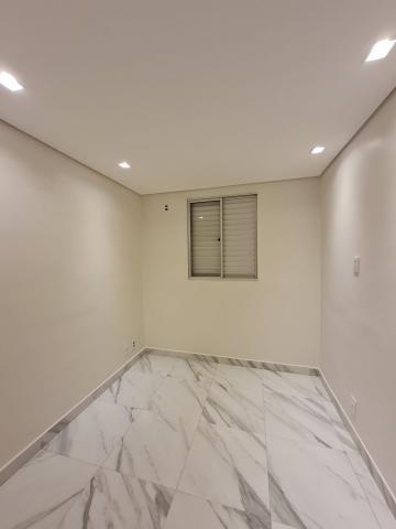 Alugar Apartamento / Padrão em Ribeirao Preto R$ 1.650,00 - Foto 10