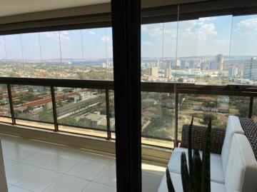 Comprar Apartamento / Padrão em Ribeirão Preto R$ 1.300.000,00 - Foto 5