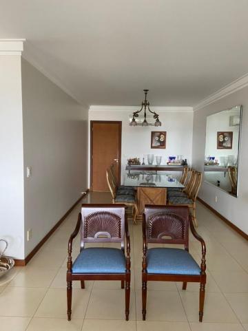 Comprar Apartamento / Padrão em Ribeirão Preto R$ 1.300.000,00 - Foto 2