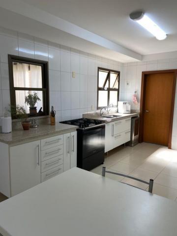 Comprar Apartamento / Padrão em Ribeirão Preto R$ 1.300.000,00 - Foto 21