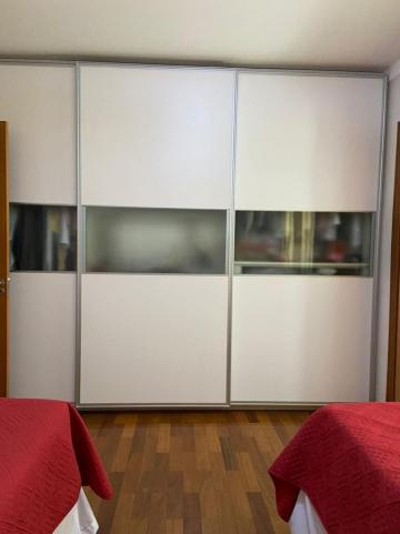 Comprar Apartamento / Padrão em Ribeirão Preto R$ 1.300.000,00 - Foto 17