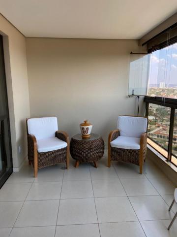 Comprar Apartamento / Padrão em Ribeirão Preto R$ 1.300.000,00 - Foto 6
