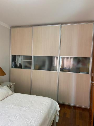 Comprar Apartamento / Padrão em Ribeirão Preto R$ 1.300.000,00 - Foto 19