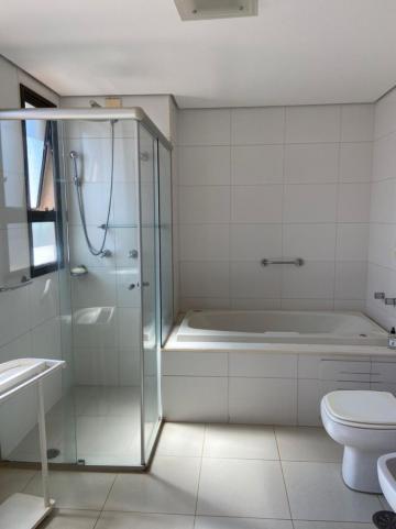 Comprar Apartamento / Padrão em Ribeirão Preto R$ 1.300.000,00 - Foto 14