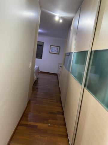 Comprar Apartamento / Padrão em Ribeirão Preto R$ 1.300.000,00 - Foto 13