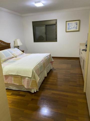 Comprar Apartamento / Padrão em Ribeirão Preto R$ 1.300.000,00 - Foto 11
