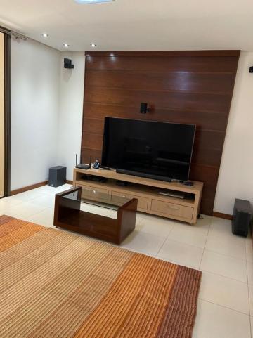 Comprar Apartamento / Padrão em Ribeirão Preto R$ 1.300.000,00 - Foto 7