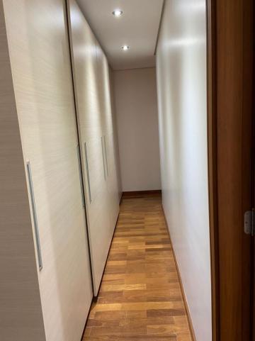 Comprar Apartamento / Padrão em Ribeirão Preto R$ 1.300.000,00 - Foto 12