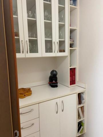 Comprar Apartamento / Padrão em Ribeirão Preto R$ 1.300.000,00 - Foto 23