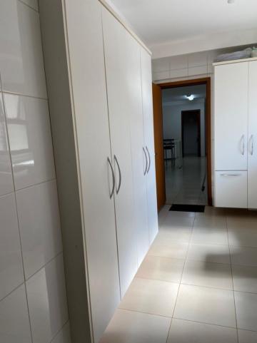 Comprar Apartamento / Padrão em Ribeirão Preto R$ 1.300.000,00 - Foto 24