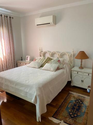 Comprar Apartamento / Padrão em Ribeirão Preto R$ 1.300.000,00 - Foto 18
