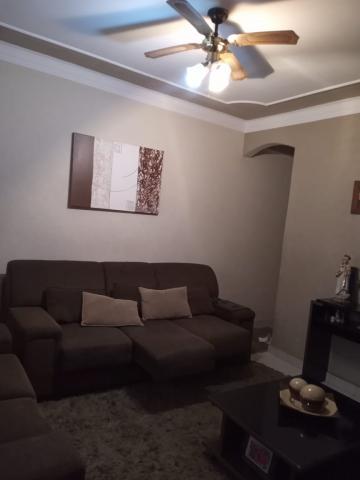 Comprar Casas / Padrão em Ribeirão Preto R$ 265.000,00 - Foto 4