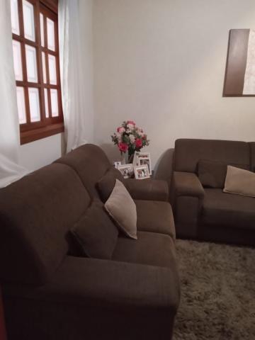 Comprar Casas / Padrão em Ribeirão Preto R$ 265.000,00 - Foto 9