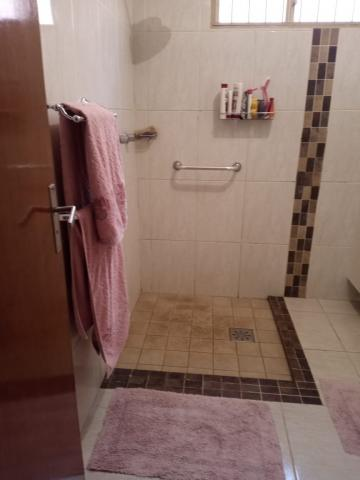 Comprar Casas / Padrão em Ribeirão Preto R$ 265.000,00 - Foto 11