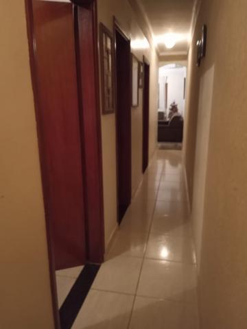 Comprar Casas / Padrão em Ribeirão Preto R$ 265.000,00 - Foto 14