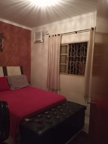 Comprar Casas / Padrão em Ribeirão Preto R$ 265.000,00 - Foto 18