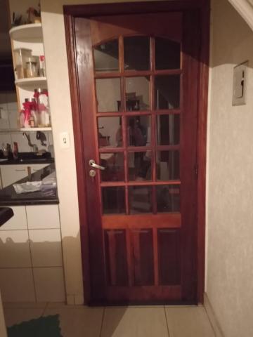 Comprar Casas / Padrão em Ribeirão Preto R$ 265.000,00 - Foto 20