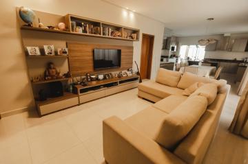 Cravinhos Jardim Das Acacias Casa Venda R$1.050.000,00 Condominio R$500,00 3 Dormitorios 3 Vagas Area do terreno 457.79m2