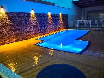 Brodowski Jardim Quebec casas Venda R$412.000,00 1 Dormitorio 3 Vagas Area construida 325.00m2