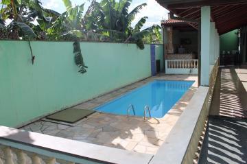 Brodowski Bom Jardim Casa Venda R$372.000,00 3 Dormitorios 6 Vagas Area do terreno 370.00m2 Area construida 152.40m2