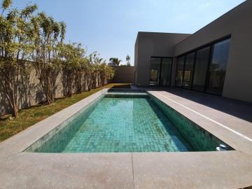 Comprar Casas / Condomínio em Ribeirão Preto R$ 3.700.000,00 - Foto 18