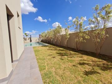 Comprar Casas / Condomínio em Ribeirão Preto R$ 3.700.000,00 - Foto 20