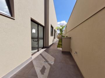 Comprar Casas / Condomínio em Ribeirão Preto R$ 3.700.000,00 - Foto 24