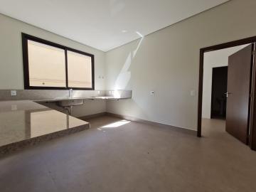 Comprar Casas / Condomínio em Ribeirão Preto R$ 3.700.000,00 - Foto 8