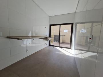 Comprar Casas / Condomínio em Ribeirão Preto R$ 3.700.000,00 - Foto 9
