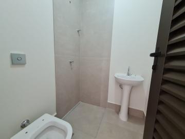 Comprar Casas / Condomínio em Ribeirão Preto R$ 3.700.000,00 - Foto 29