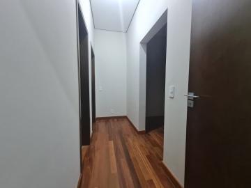 Comprar Casas / Condomínio em Ribeirão Preto R$ 3.700.000,00 - Foto 16