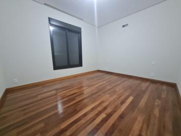 Comprar Casas / Condomínio em Ribeirão Preto R$ 3.700.000,00 - Foto 13